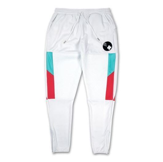 Picture of BALL SPRINT PANT White