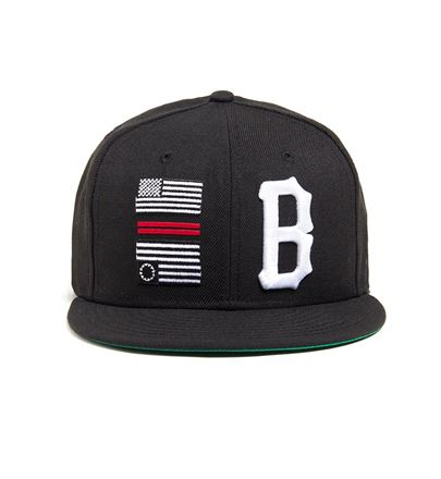 Picture for category Fitted Hats