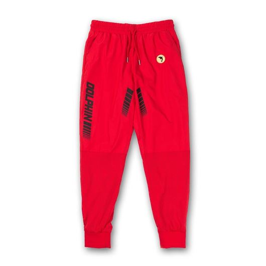 Picture of SPEED JOGGER Red