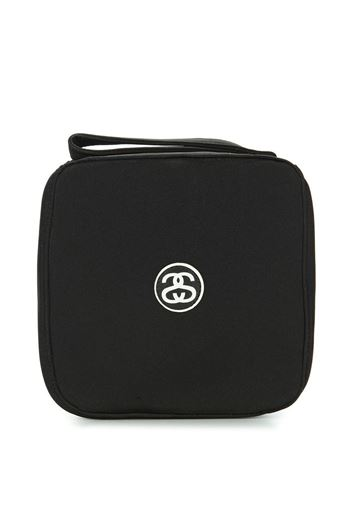 Picture of Dice Clutch Black