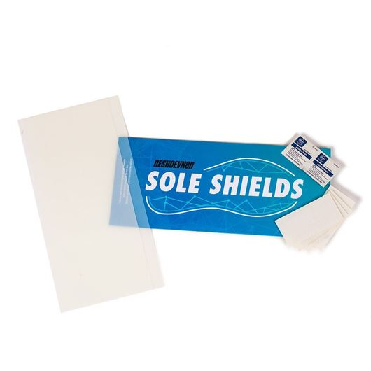 Picture of Reshoevn8r Sole Shields