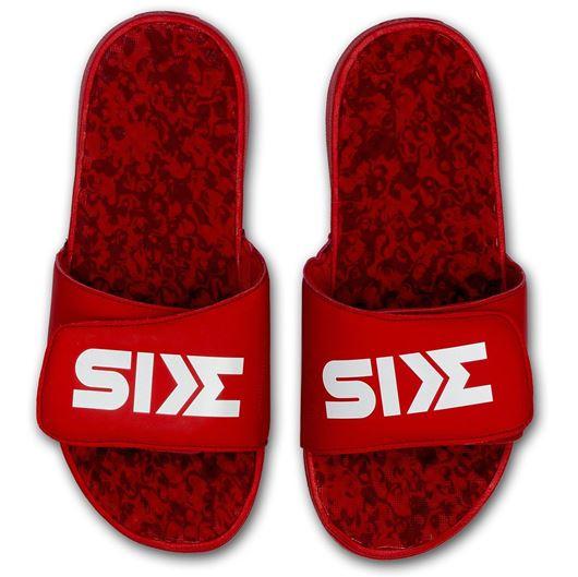 Picture of SLUM OG Slides Red