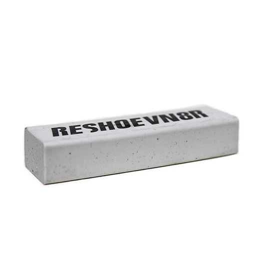 Picture of Reshoevn8r Suede/Nubuck Eraser