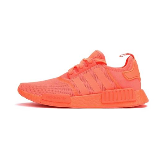 Picture of NMD R-1 Tripple Red
