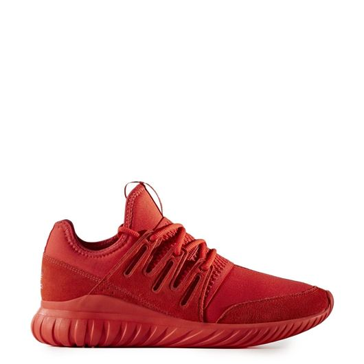 Picture of Tubular Radial Red/Red/Black