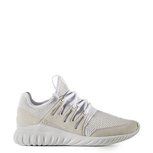 Picture of Tubular Radial White