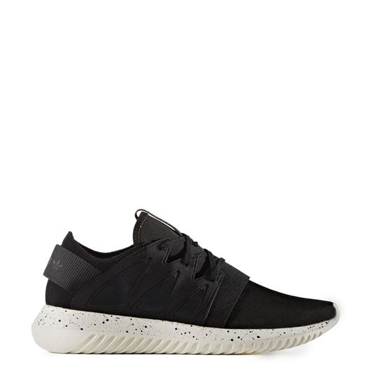 Picture of Tubular Viral W Winter Black/White