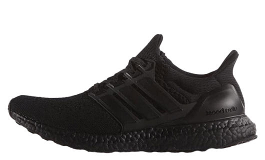 Picture of Ultra Boost Triple Black