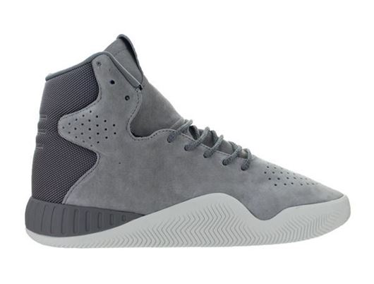 Picture of Tubular Instinct Grey,White