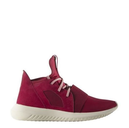 Picture of Tubular Defiant W Pink/Pink/White