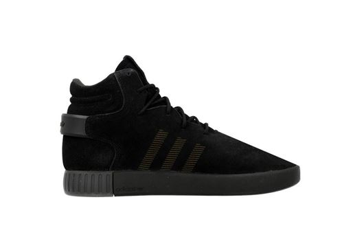 Picture of Tubular Invader Black/Black