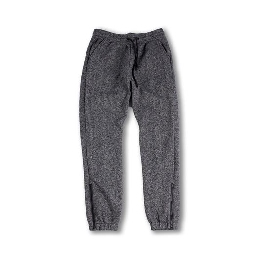 Picture of Ellis Sweatpant Black