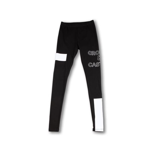 Picture of Gemini Legging Black