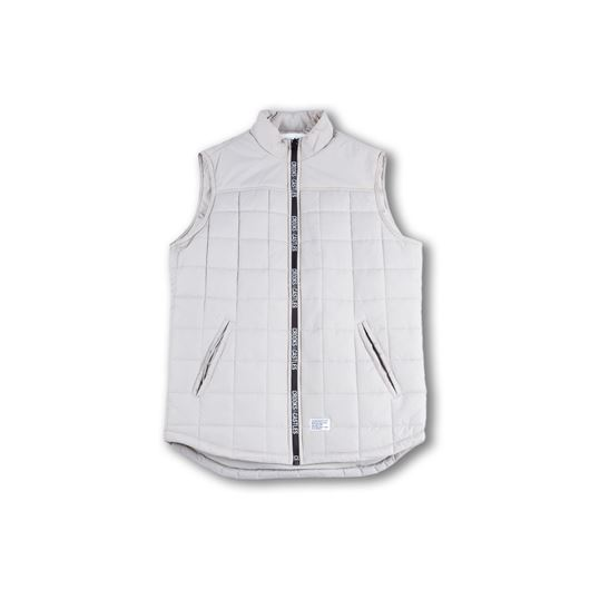 Picture of Sideline Vest Cement