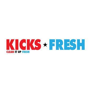 Picture for brand KICKS FRESH