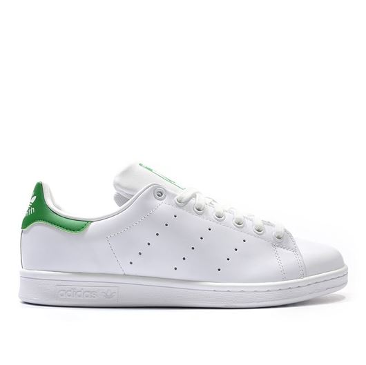 Picture of Stan Smith White/Green
