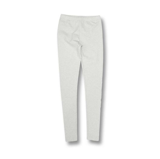 Picture of Throne Legging Heather Ghost