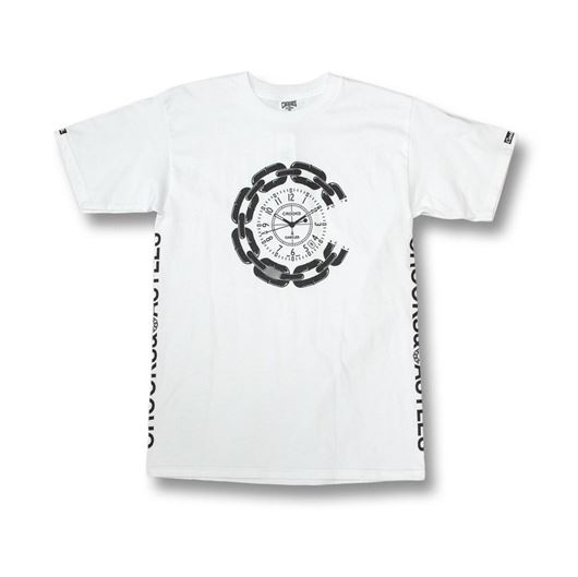 Picture of Recognition Tee White