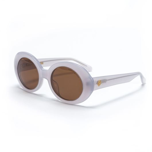 Picture of OPAQUE SPIRIT SUNGLASSES Grey