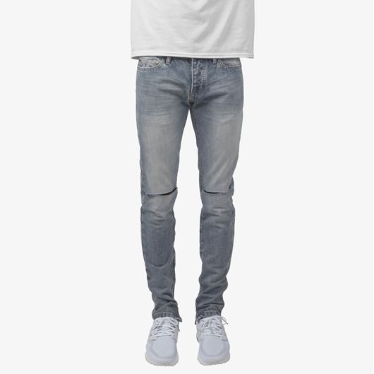 Picture of M6 Denim Blue