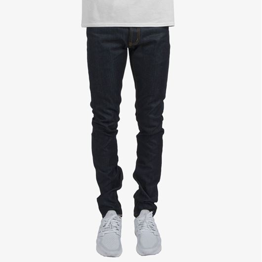 Picture of M35 Denim Blue