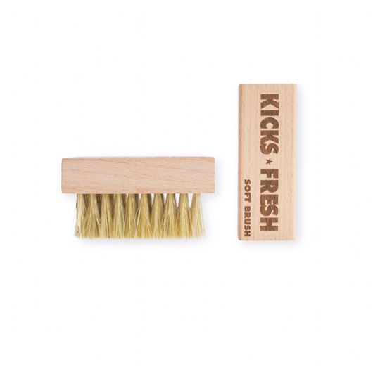 Picture of Premium Sneaker Cleaning Soft Brush