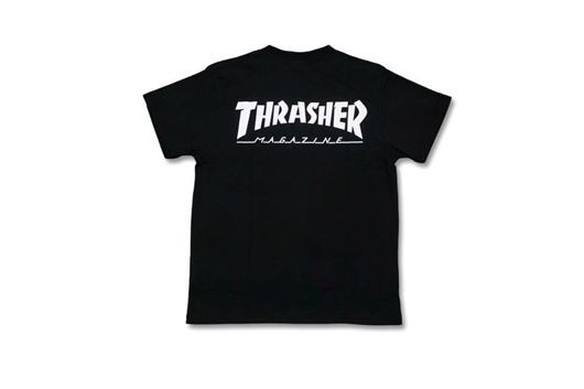 Picture of SM 17 HOMETOWN (BACK & FRONT) Tee Black