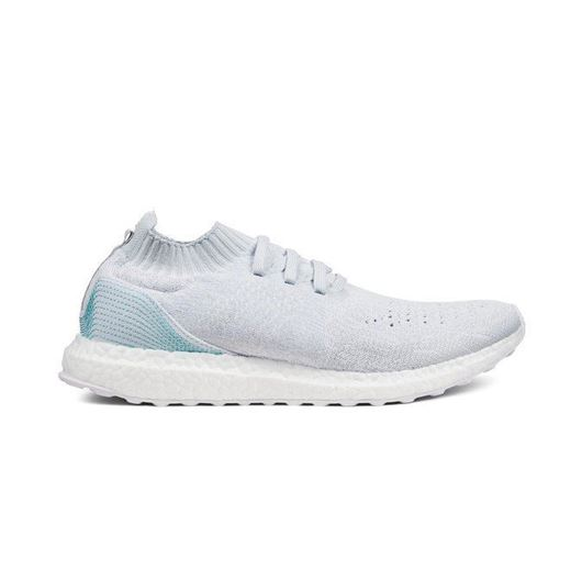 Picture of Ultra Boost Uncaged LTD Parley White