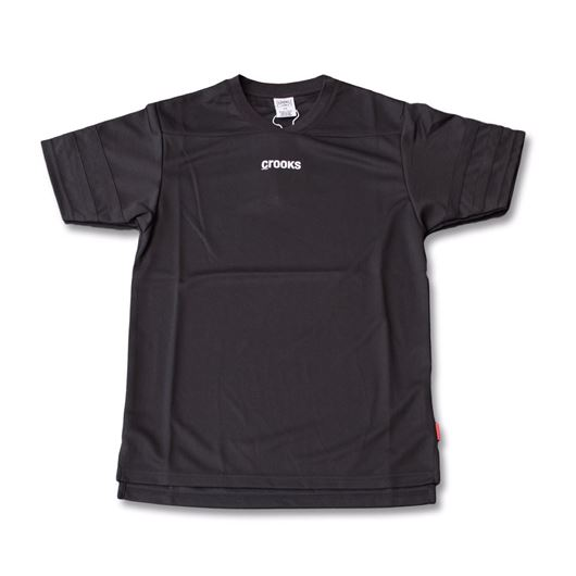 Picture of Slay Tee Black