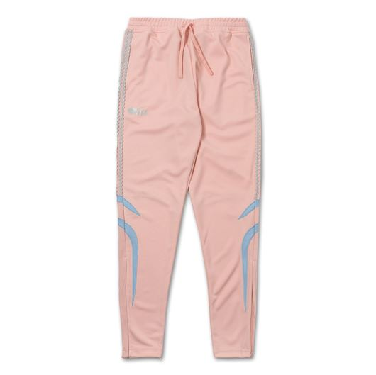Picture of WAVE STRIPE TRACK PANT Light Pink