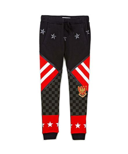 Picture of Vanquisher Joggers Multi