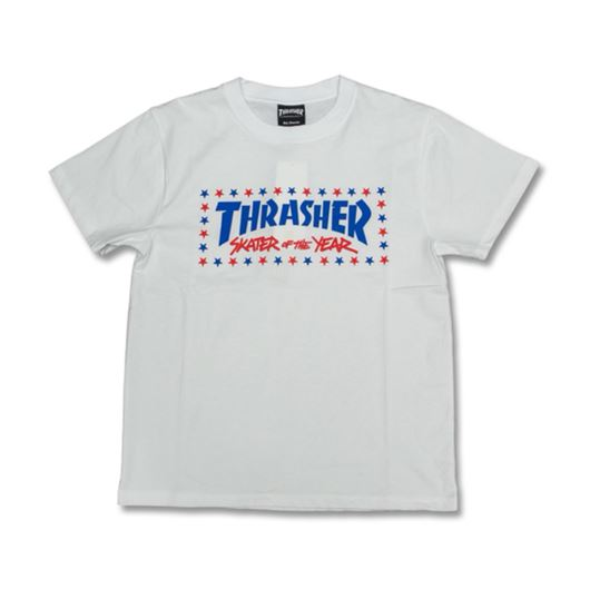 Picture of STARS SOTY TEE White