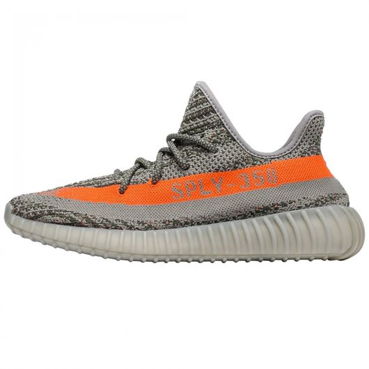 Picture of Yeezy Boost 350 V2 Beluga