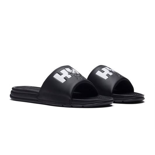 Picture of FELIX SLIDES Black