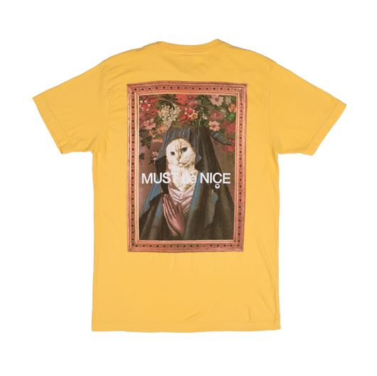 Picture of Mother Tee Gold