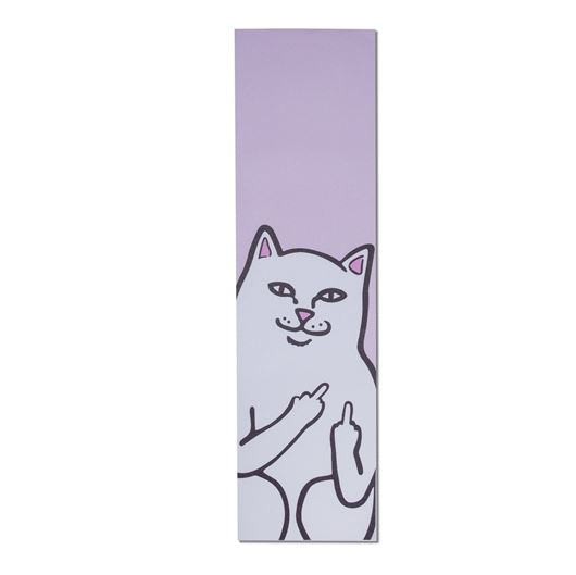 Picture of Lord Nermal Griptape Pink