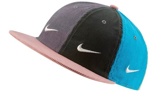 Picture of Sean Wotherspoon Heritage '86 Quickstrike Cap Multicolor