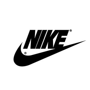 Picture for brand NIKE