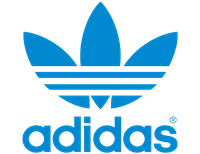Picture for brand ADIDAS