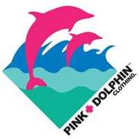 Picture for brand PINK DOLPHIN
