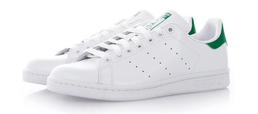 Favela ltd ltd Favela adidas stan smith white 3f5453