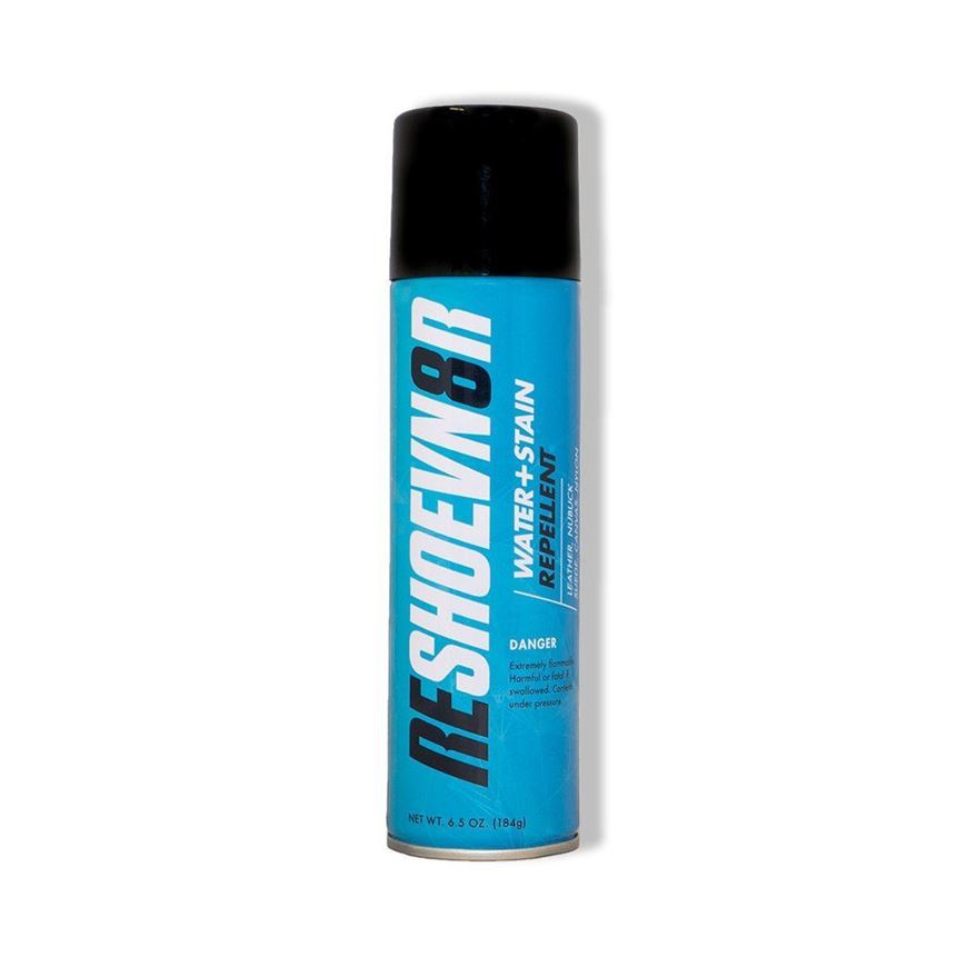 Picture of Reshoevn8r Water & Stain Repellent