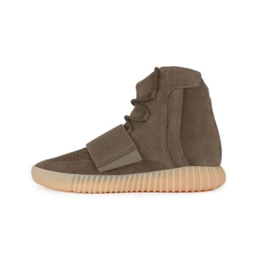 Picture of Yeezy Boost 750 Light Brown