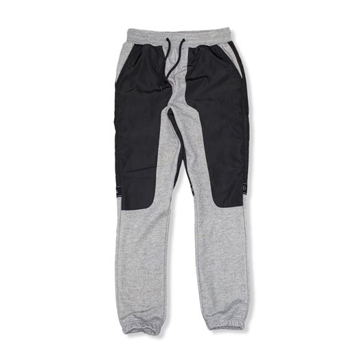 Picture of Challenger Sweatpant Speckle Grey