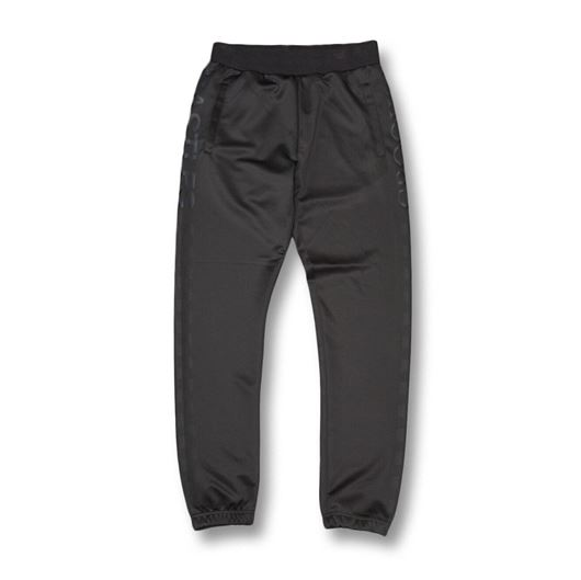 Picture of Teamster Track Pant Black