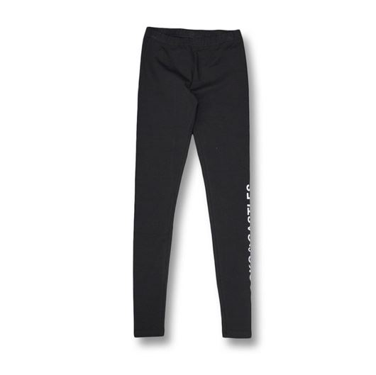 Picture of Throne Legging Black