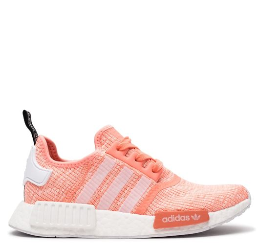Picture of NMD R1 W Sun Glow/White