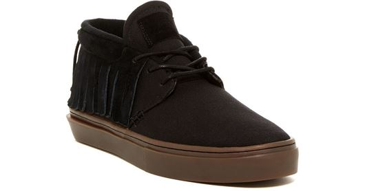 Picture of THE ONE-O-ONE Black Gum