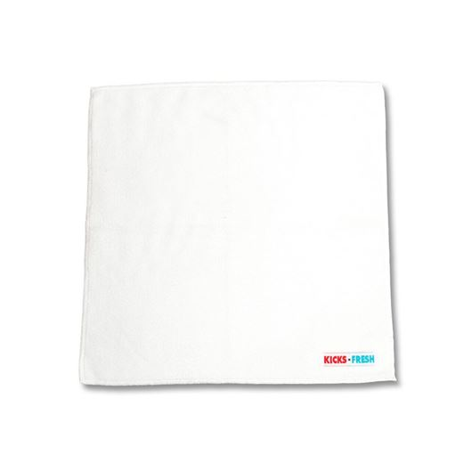 Picture of Premium Microfiber Towel