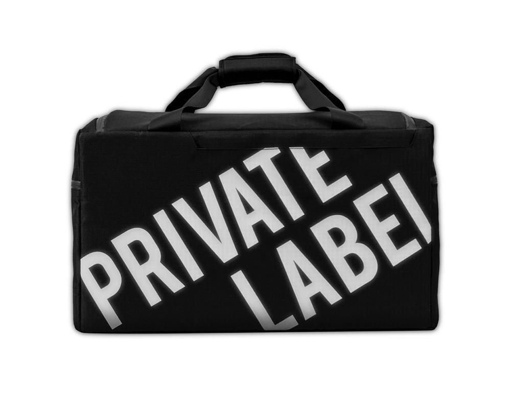f3ad786e13b579 ... Picture of Billionaire Boys Club x Private Label ...